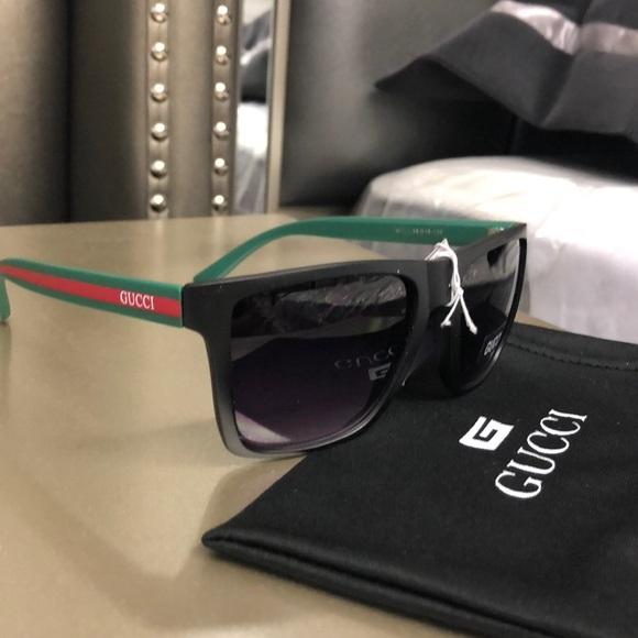 a8055de1b6 Gucci Other - Gucci sunglasses men